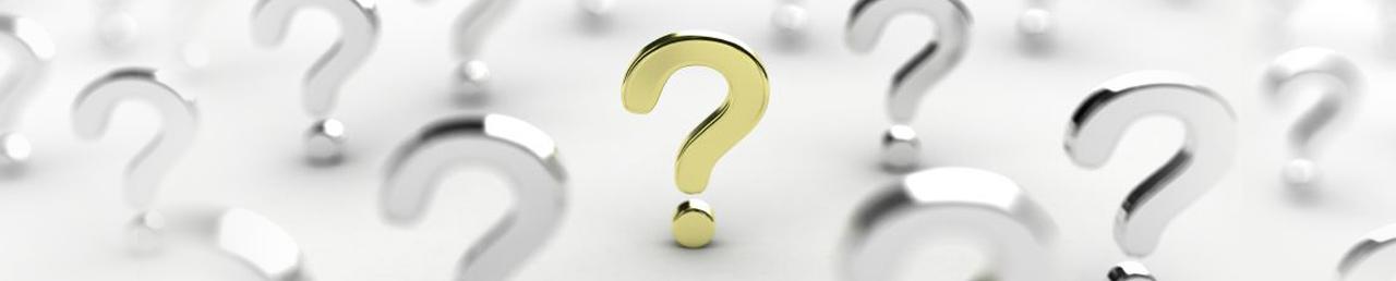 FAQ-banner-desktop