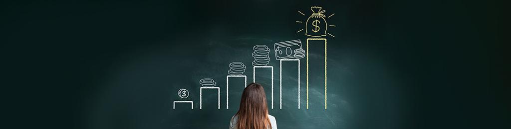6tips investment Landscape