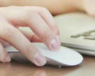 Downloads Mobile