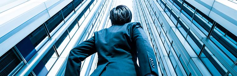 5signs workaholic Portrait